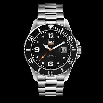 ساعت مچی برند آیس واچ مدل 016032