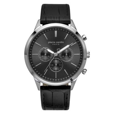 ساعت مچی برند پیرکاردین مدل PC902361F01