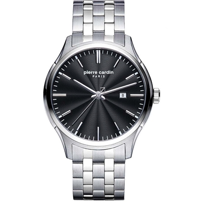 ساعت مچی برند پیرکاردین مدل PC902421F06