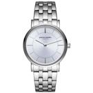 عکس نمای روبرو ساعت مچی برند پیرکاردین مدل PC902612F05