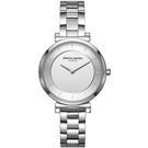 عکس نمای روبرو ساعت مچی برند پیرکاردین مدل PC902342F03