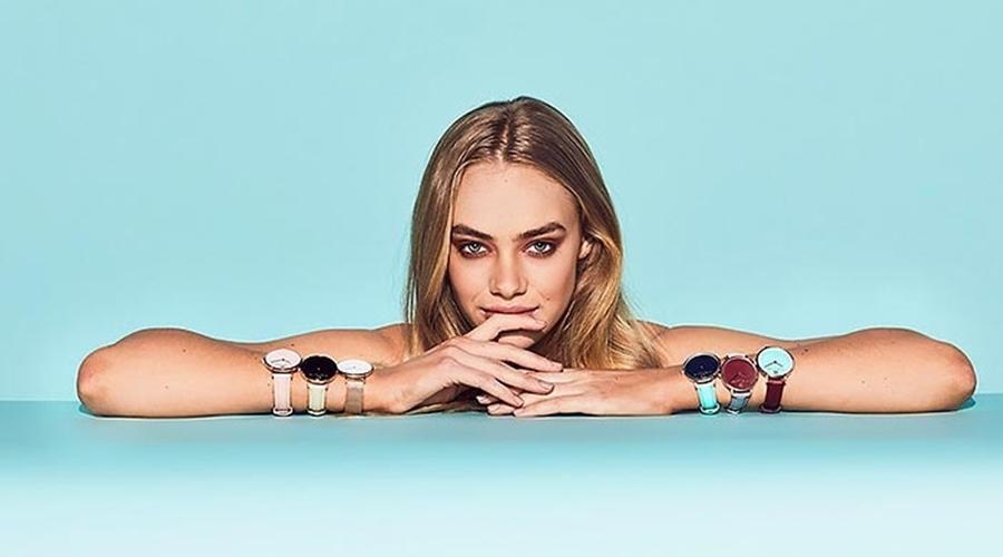چه ساعتی مناسب مچ دست شماست؟
