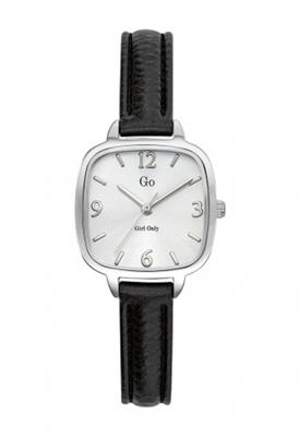 عکس نمای روبرو ساعت مچی برند جی او مدل 699230