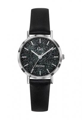 عکس نمای روبرو ساعت مچی برند جی او مدل 699900