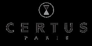 تصویر برای تولید کننده CERTUS