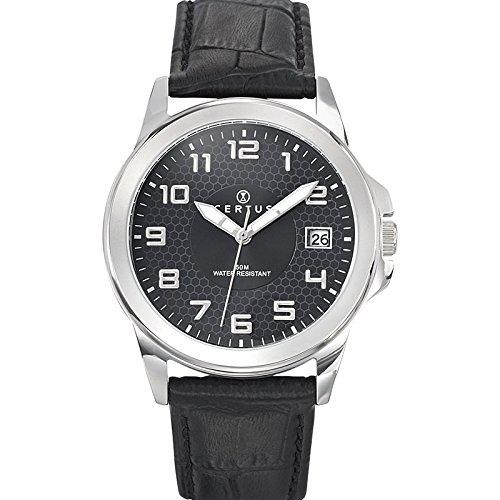 عکس نمای روبرو ساعت مچی برند سرتوس مدل 610728