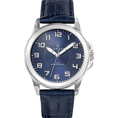 عکس نمای روبرو ساعت مچی برند سرتوس مدل 610744