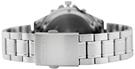 عکس نمای پشت قاب و قفل بند ساعت مچی برند سیکو مدل SKS633P1