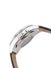 عکس نمای کناری ساعت مچی برند سیکو مدل SRN049P1