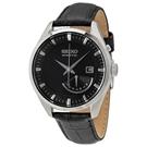 عکس نمای روبرو ساعت مچی برند سیکو مدل SRN045P2