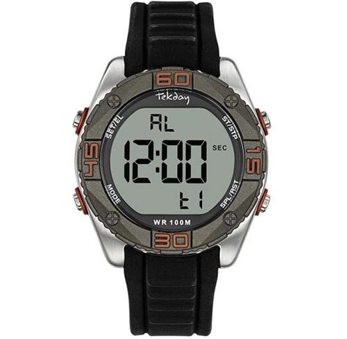 ساعت مچی برند تِک دی مدل 655970