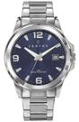 عکس نمای روبرو ساعت مچی برند سرتوس مدل 616438