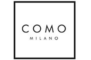 تصویر برای تولید کننده COMO MILANO
