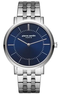 ساعت مچی برند پیرکاردین مدل PC902621F06