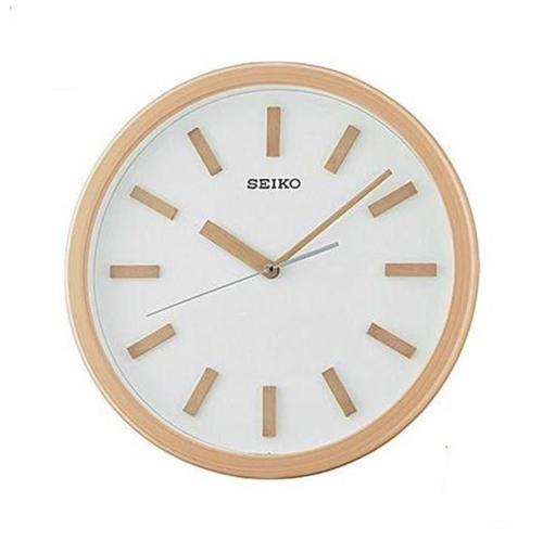 ساعت دیواری برند سیکو مدل QXA681ZL