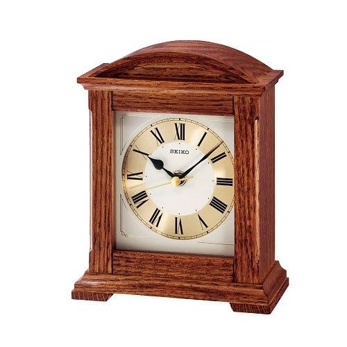 ساعت رومیزی برند سیکو مدل QXG123B
