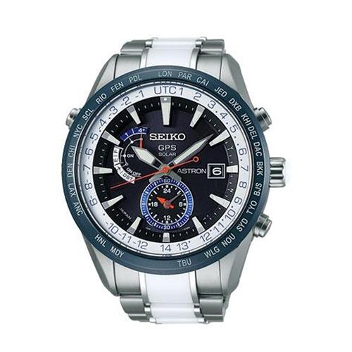 ساعت مچی برند سیکو مدل SAS029J1