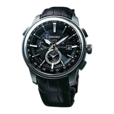 ساعت مچی برند سیکو مدل SAS037J1