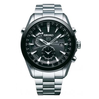 ساعت مچی برند سیکو مدل SAST003G