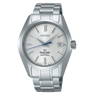 ساعت مچی برند سیکو مدل SBGH001G