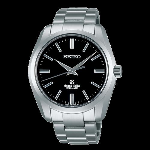 ساعت مچی برند سیکو مدل SBGR101G