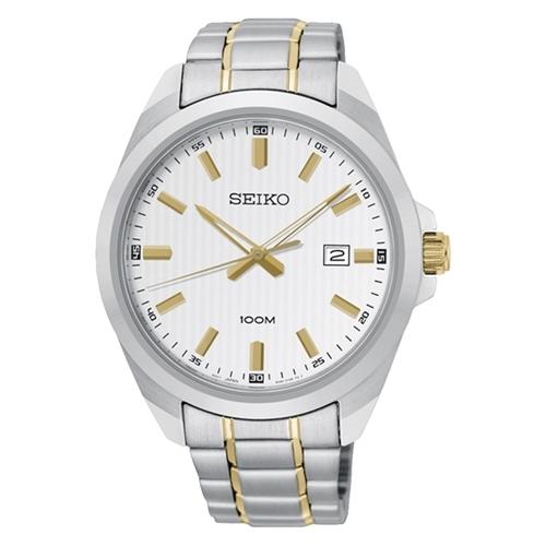 ساعت مچی برند سیکو مدل SUR279P1