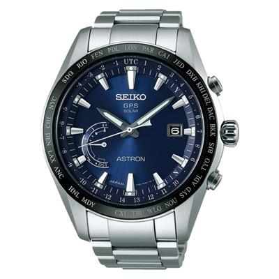 ساعت مچی برند سیکو مدل SSE109J1