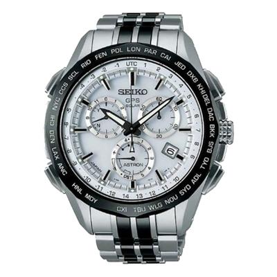 ساعت مچی برند سیکو مدل SSE001J1