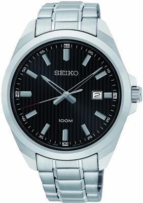 ساعت مچی برند سیکو مدل SUR277P1