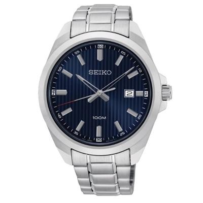 ساعت مچی برند سیکو مدل SUR275P1