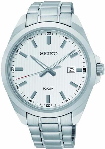 ساعت مچی برند سیکو مدل SUR273P1