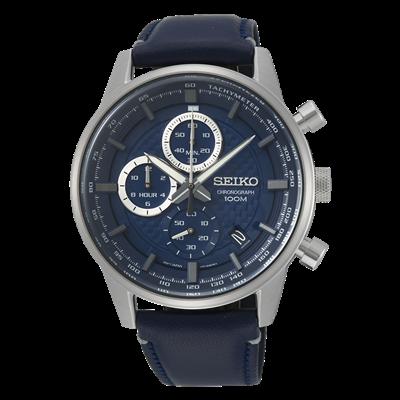 ساعت مچی برند سیکو مدل SSB333P1