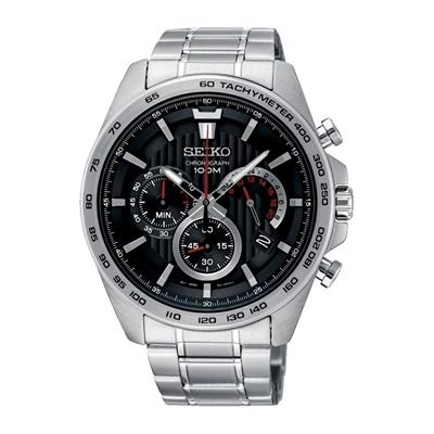 ساعت مچی برند سیکو مدل SSB299P1
