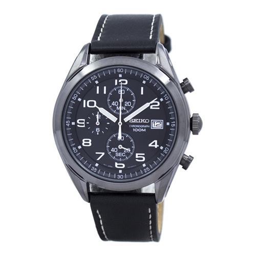 ساعت مچی برند سیکو مدل SSB277P1