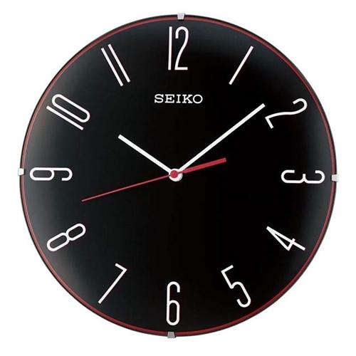 ساعت دیواری برند سیکو مدل QXA672KL