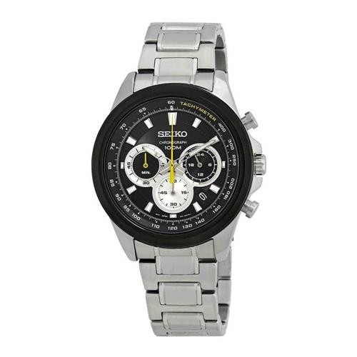 ساعت مچی برند سیکو مدل SSB247P1