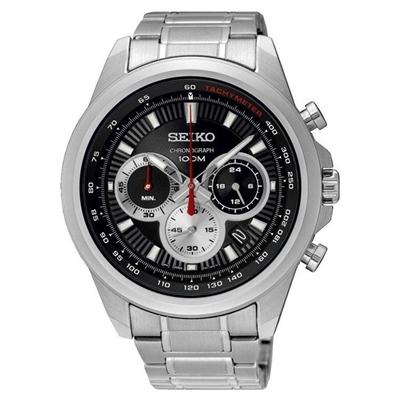ساعت مچی برند سیکو مدل SSB241P1