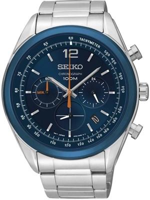 ساعت مچی برند سیکو مدل SSB091P1