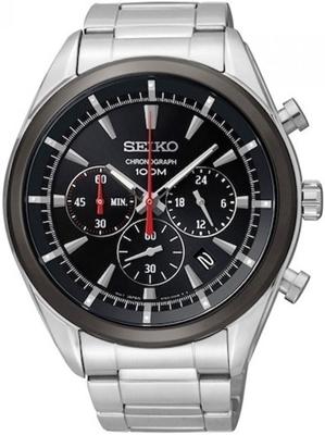 ساعت مچی برند سیکو مدل SSB089P1