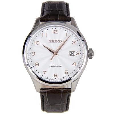 ساعت مچی برند سیکو مدل SRP705J1