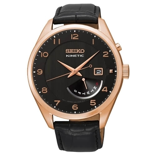 ساعت مچی برند سیکو مدل SRN054P1