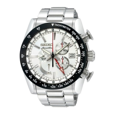 ساعت مچی برند سیکو مدل SPS007J1