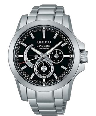 ساعت مچی برند سیکو مدل SPB021J1