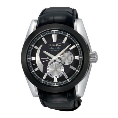 ساعت مچی برند سیکو مدل SPB019J1