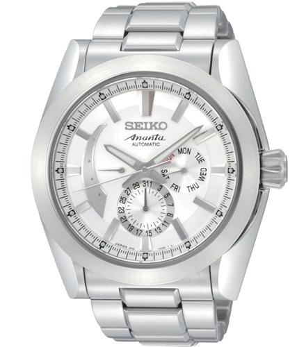 ساعت مچی برند سیکو مدل SPB017J1