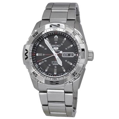 ساعت مچی برند سیکو مدل SNZJ05J1