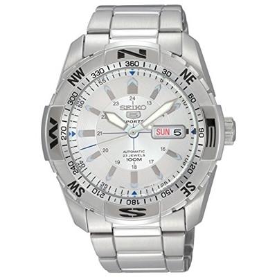 ساعت مچی برند سیکو مدل SNZJ03J1