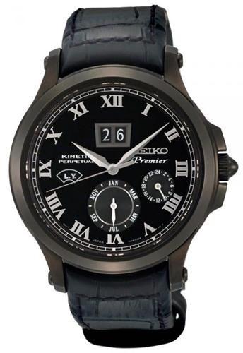 ساعت مچی برند سیکو مدل SNP045P1