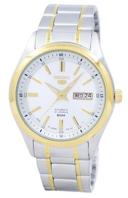 ساعت مچی برند سیکو مدل SNKN92J1