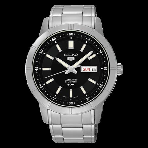 ساعت مچی برند سیکو مدل SNKN55J1